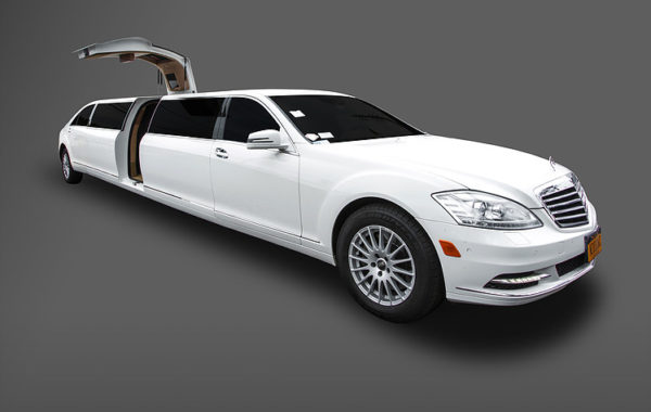 Limo party bus service 1 hr free party bus service li for Mercedes benz service price