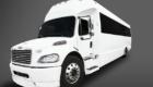 Tiffany Party Bus Rental