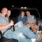 Night Out Limousine Service