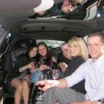 Wine Tasting tour Long Island