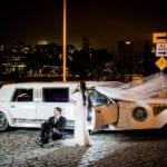 Brooklyn limousine service