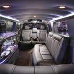 Queens Limousine Service