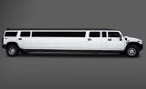 Super Stretch Limousines