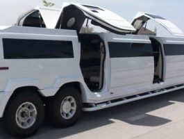 hummer-stretch-jet-door-limos